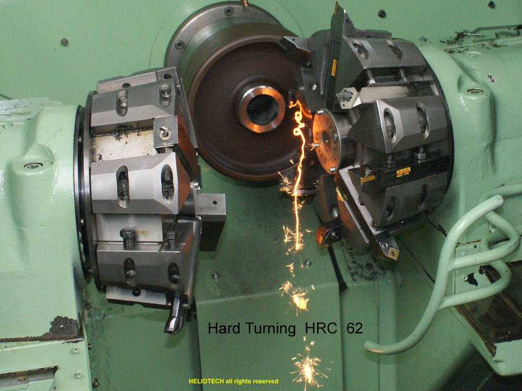 fi200_1024x768_hard_turning